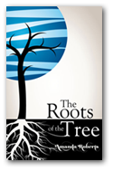 therootsofthetree-homepage