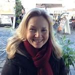 Tracey Stewart-Fry