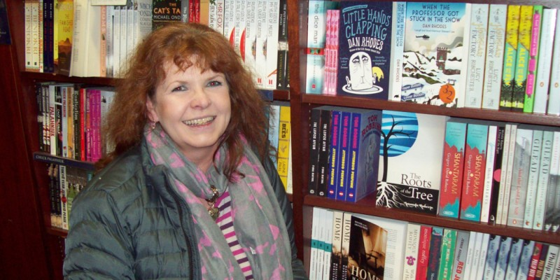 Blackwell's cropped blog